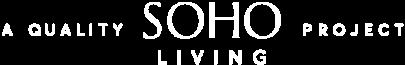 soho-ftr-logo